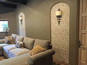Home Theater Acoustic Products in Charlotte, NC