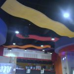 Restaurant Acoustic Solution in Charlotte, NC